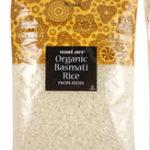 Lundberg Organic Brown Rice Cakes Reviews Trader Joe S