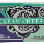 Trader Joe's Cream Cheese