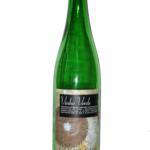 Trader Joe's Espiral Vinho Verde