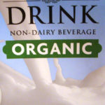 Trader Joe's Organic Rice Beverage