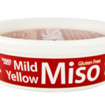 Trader Joe's Mild Yellow Miso