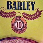 Trader Joe's 10 Minute Barley