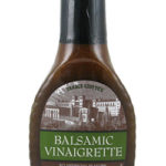 Trader Joe's Balsamic Vinaigrette