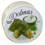 Trader Joe's Dolmas