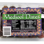 Trader Joe's Medjool Dates