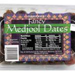 Trader Joe's Medjool Dates