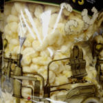 Trader Joe's Sour Cream & Onion Corn Puffs