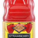 Trader Joe's Strawberry Lemonade