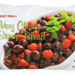 Trader Joe's Very Cherry Berry Blend