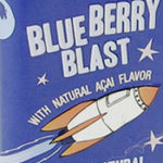 Trader Joe's Blueberry Blasts Yogurt Candy