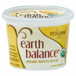 Earth Balance Buttery Spread