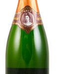 Louise d'Estree Brut Sparkling Wine