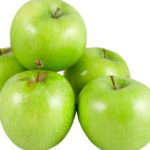 Trader Joe's Organic Granny Smith Apples