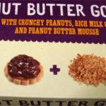 Trader Joe's Peanut Butter Goodies