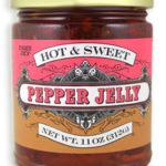 Trader Joe's Pepper Jelly