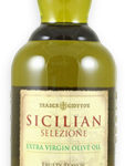 Trader Joe's Sicilian Extra Virgin Olive Oil