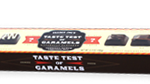 Trader Joe's Taste Test of Caramels
