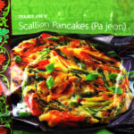 Trader Joe's Scallion Pancakes