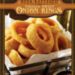 Trader Joe's Beer Battered Vidalia Sweet Onion Rings