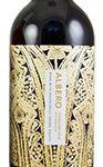Trader Joe's Albero Tempranillo Wine