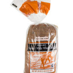 Trader Joe's Harvest Whole Wheat Bread