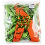 Trader Joe's Sugar Snap Peas
