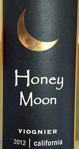 Trader Joe's Honey Moon Viognier