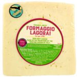 Trader Joe's Formaggio Lagorai