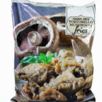 Trader Joe's Portobello Mushroom Fries
