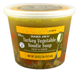 http://www.traderjoesreviews.com/product/trader-joes-turkey-vegetable-noodle-soup-reviews/
