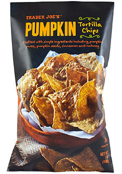 http://www.traderjoesreviews.com/product/trader-joes-pumpkin-tortilla-chips-reviews/
