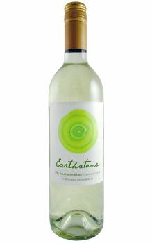Trader Joe's Earthstone Sauvignon Blanc Sonoma County Wine