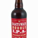 Trader Joe's Boatswain Double IPA