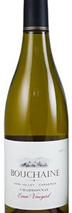 Trader Joe's Bouchaine Chardonnay