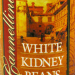 Trader Joe's Cannellini White Kidney Beans