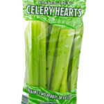 Trader Joe's Celery Hearts