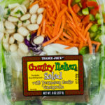 Trader Joe's Country Italian Salad