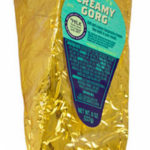 Trader Joe's Creamy Gorgonzola Cheese