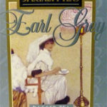 Trader Joe's Earl Grey Tea