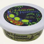 Trader Joe's Edamame Hummus