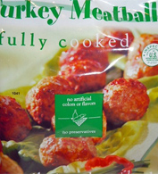 http://www.traderjoesreviews.com/product/trader-joes-turkey-meatballs-reviews/
