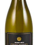 Trader Joe's Grand Reserve Carneros Chardonnay