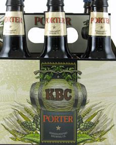 Trader Joe's KBC Porter