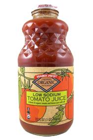 Trader Joe's Canned Plum Tomatoes - Eat Like No One Else