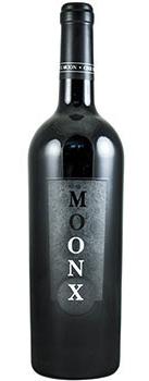 ONX Moon Dark Red Wine