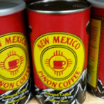 Trader Joe's New Mexico Piñon Coffee
