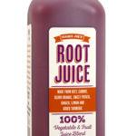 Trader Joe's Root Juice