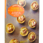 Trader Joe's Shrimp & Grits Bites