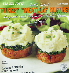 http://www.traderjoesreviews.com/product/trader-joes-turkey-meatloaf-muffins-reviews/