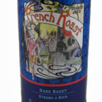Trader Joe's Whole Bean French Roast Coffee